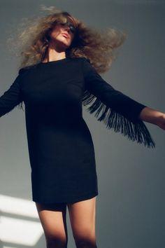 The Best Dresses on Sale 2021 21st Dresses, Zara Dresses, Dresses For Sale, Nice Dresses, Minimal Dress, Minimal Outfit, Vestidos Zara, Mini Vestidos, Festival Mode
