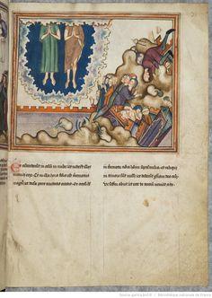 vue 35 - folio 31