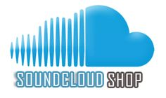 Buy from the original Soundcloud pioneer. With affordable rates as low as $5. Buy Soundcloud plays,Likes & followers.  http://www.soundcloudshop.com/ Mission