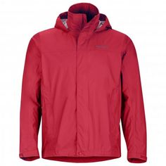 The North Face, The Man, Rain Jacket, Windbreaker, It Is Finished, Tops, Fabric, Weather, Products