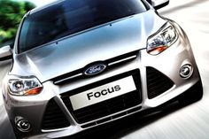 Ford says Focus is world's top-selling car; Toyota says its the Corolla Ford Focus Hatchback, Fuel Economy, Toyota Corolla, Cars Motorcycles, Google, Top