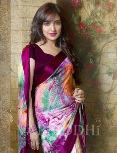 indian saree, saree, 2 in 1 saree, Ethnic wear, ladies fashion, ladies apparels, ladies clothes, choose your product, favorite saree, discount, heavy discount, designer saree, lovely saree, ladies ...