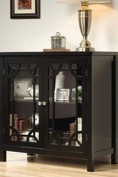 Comoda Palladia aduce spațiului vostru un plus de stil, grație designului său deosebit. #mobexpert #reduceri #mobilierdormitor #wintersale China Cabinet, Liquor Cabinet, Design Ideas, Storage, Interior, Room, House, Furniture, Home Decor