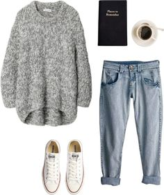"""Untitled #406"" by averona ❤ liked on Polyvore"