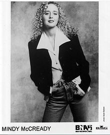 Mindy Mccready: Rest In Peace - http://posts.fanbox.com/wswj5