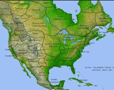 Aisha Noelle with David Lee and Mark Everson America before colonization. I've never seen this map in my entire 25 years of formal education. Not in one history book or one lesson. This is not a mistake. Us History, History Books, Ancient History, Texas History, Family History, Native American Map, American Indians, Imaginary Maps, North America Map