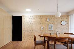 2015 WA Architecture Awards – Green Magazine