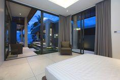 Luxury Rentals – Mandalay Beach Villas, Thailand