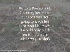 fantasy writing prompt | PROMPTUARIUM