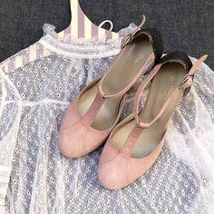 35 meilleures images du tableau Nos chaussures de mariées