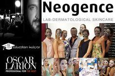 New Face, New Life, Neogence! A sokat irigyelt keleti nők szépségének titkairól lehullt a lepel... az Education Kulcsar programban. Bőrmegújítás 15 perc alatt! We Love Masks! #oscarlarion #educationkulcsar #neogencehungary #welovemasks