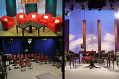 AXA Event & Production Center New York City- perfect for your next corporate event
