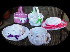 Tutorial Amigurumi Sombrero Broche : Broche sombrero con tapÓn reciclado ganchillo crochet