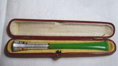 vintage cigarette holder
