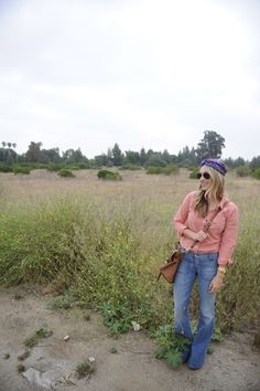Check Mate: Vintage Emmanuelle Khanh Sunglasses, H Top, J.Crew Belt, Zara Skirt, Vintage Chanel Bag, Alaia Booties, Essie 'Fear or Desire' Nail Polish