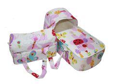 Html, Baby Car Seats, Children, Kids, Portugal, Sacks, Young Children, Young Children, Boys