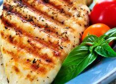 Healthy Dinner Recipes   Women's Health Magazine