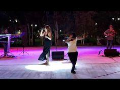 Ζεϊμπέκικο - Ανοιξε πέτρα - YouTube Character Shoes, Dance Shoes, Concert, Youtube, Fashion, Moda, Dancing Shoes, Recital, Fasion