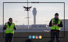 Rambles help grow the world's busiest air terminal - TechnologyNews; Where Branding Begins
