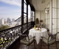 Historic charm and a city of the future - explore San Francisco.