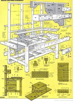 Air Piping Layout | The Garage | Pinterest | Air ...