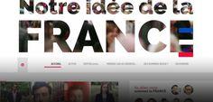 Le site de soutien à François Hollande devrait servir de caisse de résonanceentre les équipes de travail chargées de coordonner la future campagne de François Hollande etla base militante.