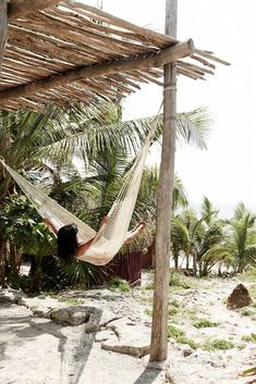 Island State Co island life inspo Tulum Mexico, Summer Vibes, Places To Travel, Places To See, Beautiful World, Beautiful Places, Wanderlust, Good Vibe, Photo Instagram