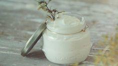 Requeijão sem lactose: veja como fazer em casa
