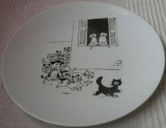 Les Chats... - Le blog de Laetice                                                                                                                                                                                 Plus