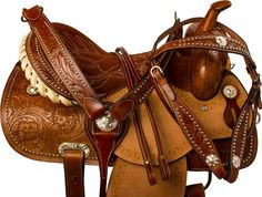 """Model 9856 is now in stock in sizes 14-16"""" for only $399.99! Purchase today…"""