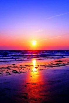 29 Best Sunrise Sunset Images Beautiful Sunset Lake Erie Sunrises