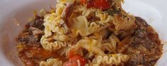 Top 10 pasta dishes in Dublin Dublin Food, Best Pasta Dishes, Fried Rice, Risotto, Plates, Ethnic Recipes, Top, Ireland, Strong