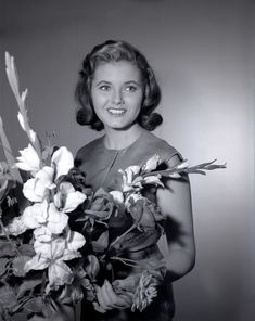 In MEMORY of NOREEN CORCORAN on her BIRTHDAY - Born Noreen M. Corcoran, American film and television actress. She is best known for playing Kelly Greg in the American sitcom television series Bachelor Father. Oct 20, 1943 - Jan 15, 2016 (COPD)