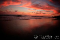 An photo from my sunset collection....