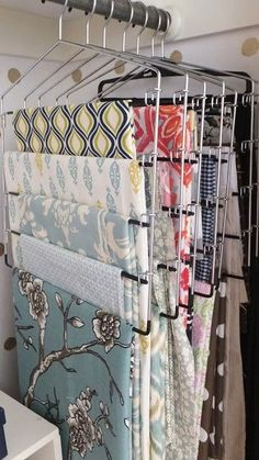fabric-hanging-storage