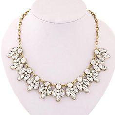 "Boho Jewelry - Boho Necklace - Bohemian Necklace – tagged ""necklace"" – Hippie Bliss"