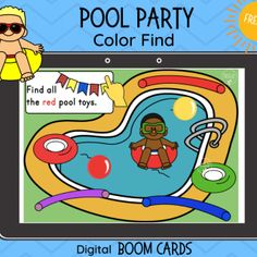 South African Banana Bread - Teach Me Mommy Learning Cards, Learning Resources, Teen Numbers, Literacy Games, Letter Matching, Pool Toys, Cvc Words, Colorful Party, Going Back To School