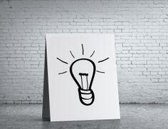 VICEDO COMUNICAÇÃO: Visibilidade: estratégias de marketing no mercado ...