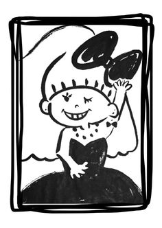 oshare  #展示#茅場町#ギャラリー#RECTO VERSO GALLERY#Illustration  #girls  #illustrations # art #character #Hand-painted #illustrator #sumi #iam maimai #IAM MAIMAI #ribbon#flower  #女の子 #イラスト #アート #キャラクター  #手描き #イラストレーター #墨 #アイアムマイマイ #リボン