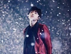🐢 Kim Myung Soo, Myungsoo, Korean Men, Raincoat, Husband, Leather Jacket, Kpop, Actors, Boys