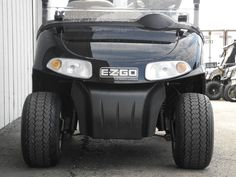 Kawasaki Gas Powered Golf Carts Html on