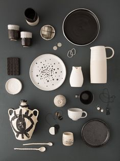 Craft Victoria Catalogue, The Ewing Farm. Location photography by Leesa O'Reilly, product photography Hilary Walker. #craftvictoria #craftvic #craftcatalogue Design Crafts, Design Art, Craft Victoria, Ceramic Jewelry, Toy Soldiers, Unique Colors, Artist At Work, Crafts To Make, Paint Colors
