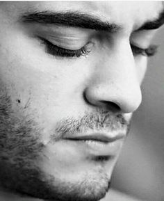 #lashes Lovely Eyes, Beautiful Love, Gorgeous Men, Stylish Boys, Stylish Girl Pic, Murat And Hayat Pics, Cute Love Stories, Actrices Hollywood, Turkish Beauty