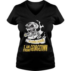 Georgetown Of Course I am Right I am From Georgetown - TeeForGeorgetown #gift #ideas #Popular #Everything #Videos #Shop #Animals #pets #Architecture #Art #Cars #motorcycles #Celebrities #DIY #crafts #Design #Education #Entertainment #Food #drink #Gardening #Geek #Hair #beauty #Health #fitness #History #Holidays #events #Home decor #Humor #Illustrations #posters #Kids #parenting #Men #Outdoors #Photography #Products #Quotes #Science #nature #Sports #Tattoos #Technology #Travel #Weddings…