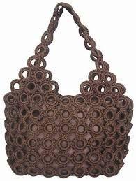 вязание крючком сумки - Поиск в Google