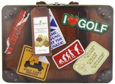 Grandma Wild's I Love Golf Embossed Biscuit Tin with Assorted Biscuits 400 g Grandma Wild's http://www.amazon.co.uk/dp/B00D0A92V0/ref=cm_sw_r_pi_dp_lKc2vb1PYKVZD