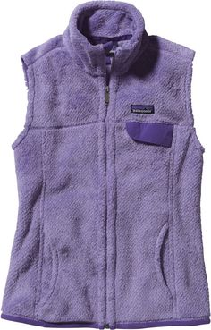 Patagonia Women's Re-Tool Vest CLEARANCE | Backcountry Edge