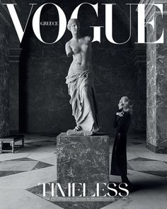 Vogue Magazine Covers, Fashion Magazine Cover, Cool Magazine, Fashion Cover, Vogue Covers, Vogue Photography, Portrait Photography, Magazin Covers, Vogue Us