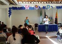 Noticias de Cúcuta: La Secretaría de Gobierno llega a corregimientos d...