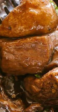 The Rise Of Private Label Brands In The Retail Meals Current Market Garlic Butter Steak Bites With Mushrooms Beef Recipes Lunch, Best Beef Recipes, Rib Recipes, Roast Recipes, Ground Beef Recipes, Dinner Recipes, Beef Meals, Chicken Recipes, Favorite Recipes